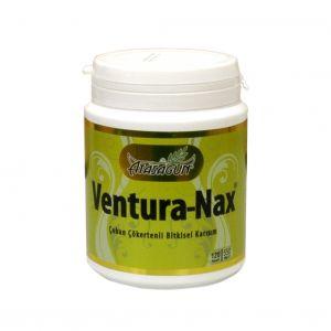 VENTURA-NAX